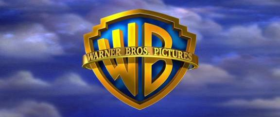 Click to visit and learn more about Warner Brothers!