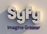 Click to visit Sanctuary on Syfy