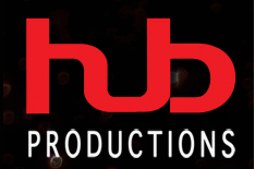 Click to visit The Hub Productions!
