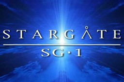 Click to visit the official MGM Stargate website!