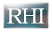Click to visit and learn more about RHI Entertainment!