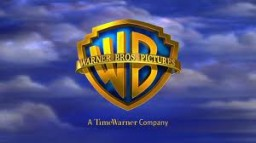 Click to visit Warner Brothers Entertainment!
