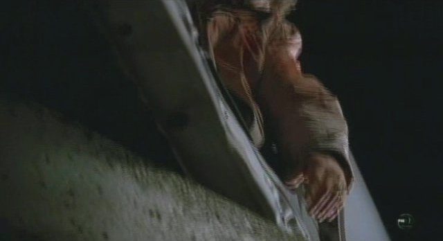 Fringe-S3x13-Death in a car crash
