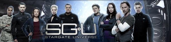 Click to visit Stargate Universe on MGM Dot Com!
