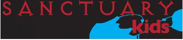 Sanctuary-for-Kids-logo