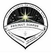 Click to learn more about Project Icarus!