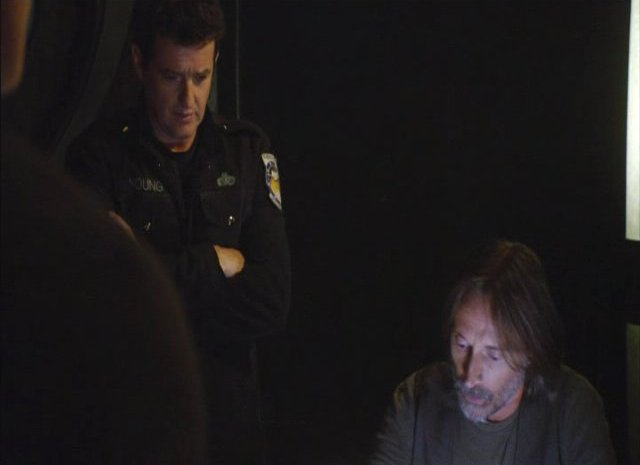 SGU S2x13 Rush figures it out