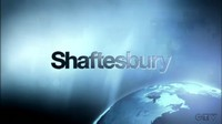 Click to learn more about Shaftsbury-Films