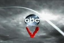 http://abc.go.com/shows/v