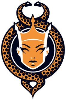 Click to learn more about Archaia Entertainment!