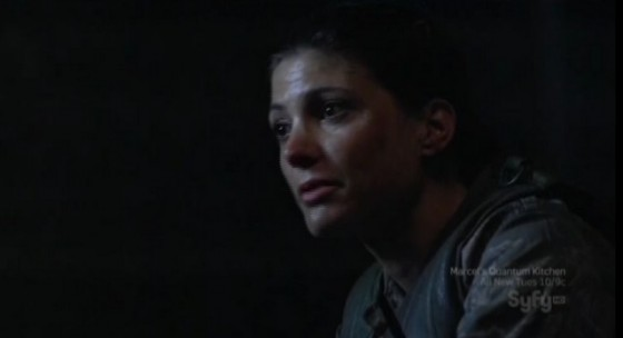 SGU S2xE16 The Hunt - James talks with Greer