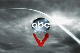 Click to visit V Series at the ABC Network!
