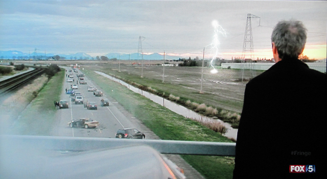 Fringe- S3x21 – Lightning storm