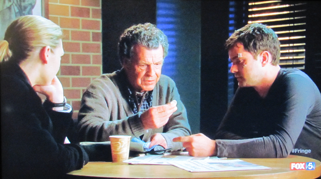 Fringe- S3x21 – Walter finds the coin