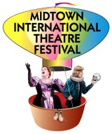 Click to learn more about Mid town Festival at the official web site!