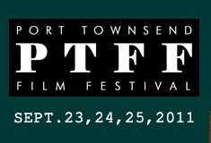 Click to learn more about the Port Townsend Film Festival!