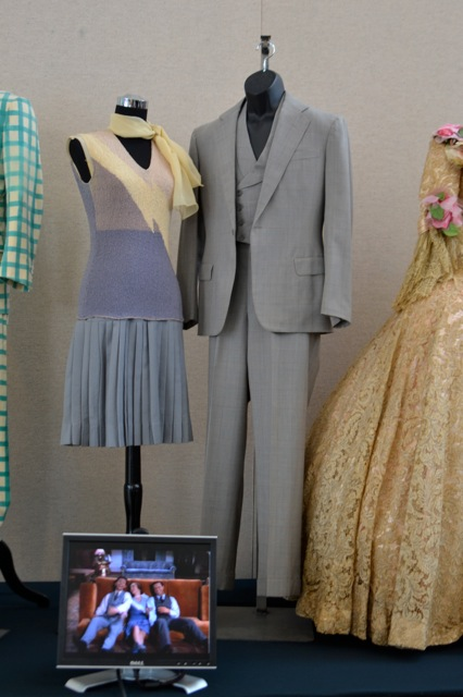 Profiles in History Debbie Reynolds - Singin in the Rain-1