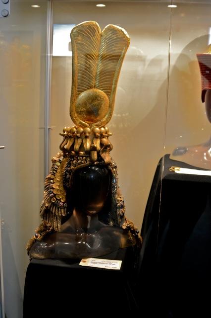 Profiles in History Debbie Reynolds - cleopatra-2