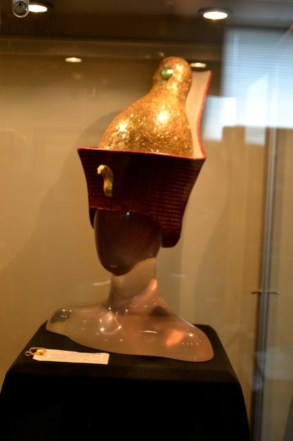 Profiles in History Debbie Reynolds - cleopatra-3