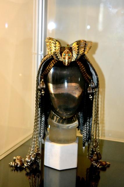 Profiles in History Debbie Reynolds - cleopatra-5