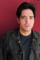 Click to learn more about David Dastmalchian!
