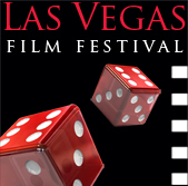 Click to learn more about The Las Vegas Film Festival!