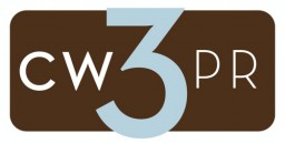 Click to learn more about CW3PR at their official web site!