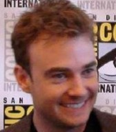 Click to bid on Robin Dunne Sanctuary chair back cover AND HELP THE KIDS!