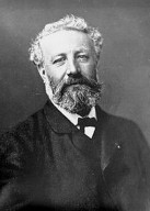 Click to learn more about Jules Verne!
