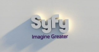 Syfy Imagine Greater banner logo - Click to learn more about Mysterious Island February 11, 2012 broadcast!