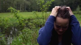 From Beneath starring Lauren Watson