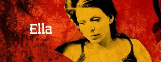 Amber Benson as Ella in Dust Up - Click to learn more at the official web site!
