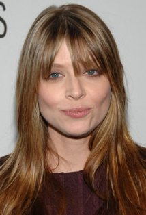 Click to visit and follow Amber Benson on Twitter!
