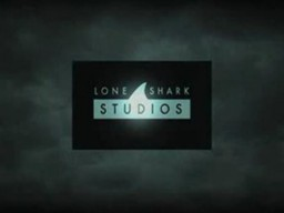 LoneShark Studios banner - Click to learn more at their official web site!