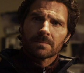 12 Disasters Of Christmas Ed Quinn