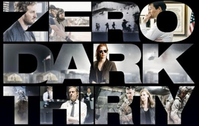 Zero Dark Thirty banner logo - Click to learn more at the official web site