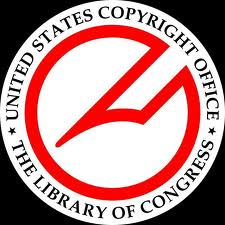 United States Copyright Office - Click to learn more at the official web site