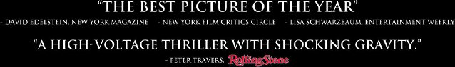 Zero Dark Thirty - Accolades - Click to learn more at the official web site!