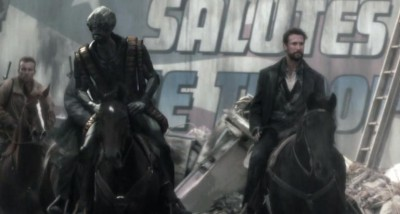 Falling Skies S3x05 Previously on Falling Skies