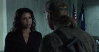 Falling Skies S3x05 Weaver the search