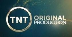 TNT Original Production Logo