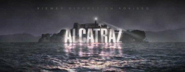 Alcatraz Appears in San Francisco Wormhole for 2012!