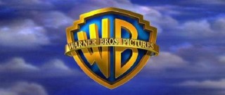 Warner Brothers Banner - Click to learn more!