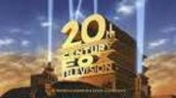 20th Century Fox banner - Click to learn more about Alcatraz at FOX Broadcasting!