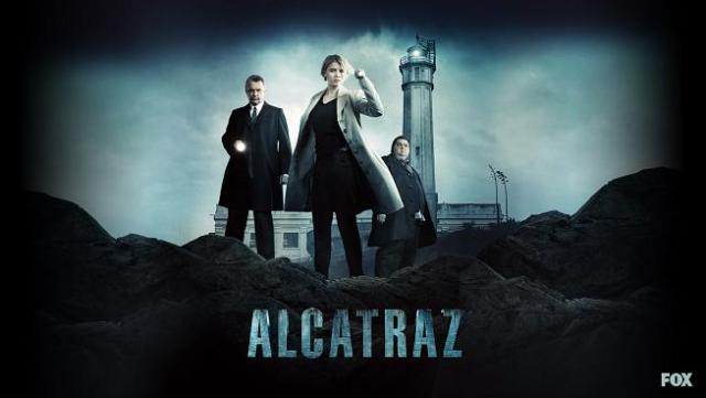 Alcatraz: Behind The Scenes, Cast Interviews, Character Studies and J.J. Abrams!