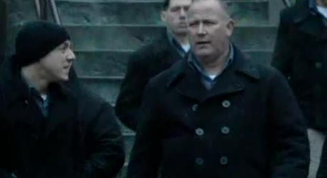 Alcatraz S1x10-Burnett asking Hicks for protection
