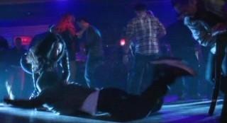 Alcatraz S1x08 - Death at the nightclub