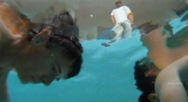 Alcatraz S1x08 - McKee victims from underwater