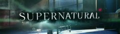 Supernatural Banner - Click to learn more about SPN at the CW Network!