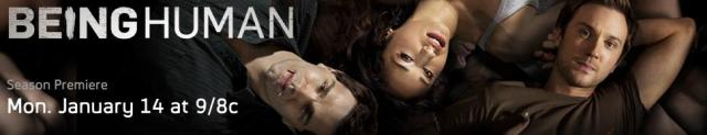 Being Human 2013 Season Three Opener Banner - Click to learn more at Syfy!